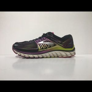 BROOKS Glycerin 13 Sz 9 Athletic Running Shoes